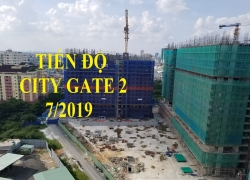 tien-do-thi-cong-du-an-can-ho-city-gate-2-diamond-riverside-72019