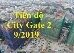 92019-tien-do-thi-cong-du-an-can-ho-city-gate-2-diamond-riverside