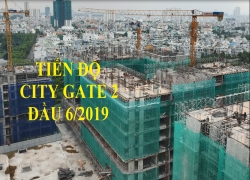 tien-do-thi-cong-du-an-city-gate-2-diamond-riverside-dau-62019