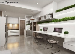 river-front-residences-project-apartment-legal-officetel