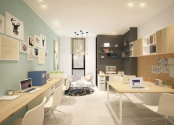 what-is-officetel-apartment-why-should-you-invest-officetel