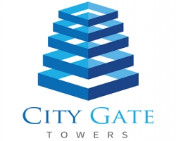 nhan-ky-gui-cho-thue-can-ho-city-gate-towers